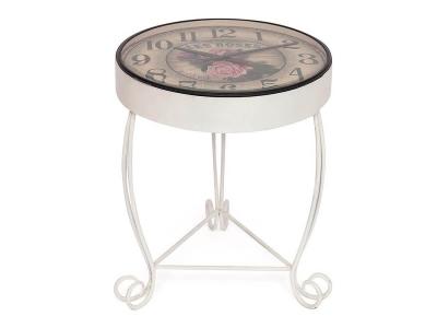 Стол-часы Secret De Maison Rosetta (mod. It-001)