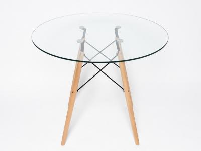 Стол обеденный ST 011
