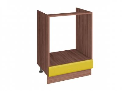 Стол под встраиваемую технику 17.57 Тропикана 600х530х820