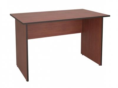 Стол рабочий 41.41 Рубин 1200х700х750