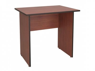 Стол рабочий 41.44 Рубин 800х600х750