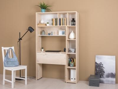 Стол с системой хранения 12.94 Комфорт