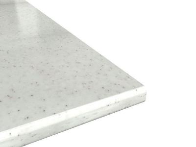 Столешница для кухонных столов прямая 26 мм