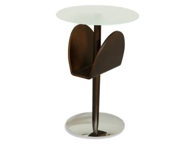 Столик кофейный SR 0499