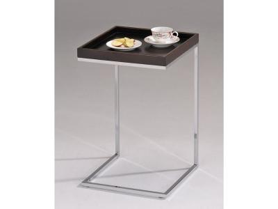 Столик кофейный SR-0841