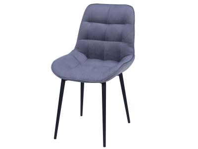 Стул-кресло мягкий Арона