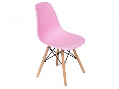 Стул Secret De Maison Cindy Eames (mod.001) Светло-розовый