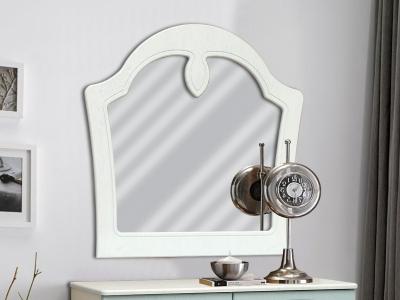 Зеркало настенное Венеция 4