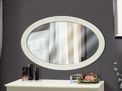 Зеркало настенное Венеция 7.1