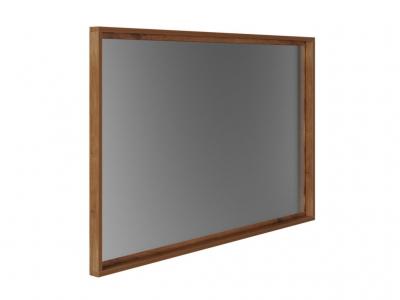 Зеркало Рамона Р 1.0.7 Дуб кельтский